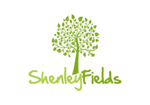Shenley Fields Nursery School